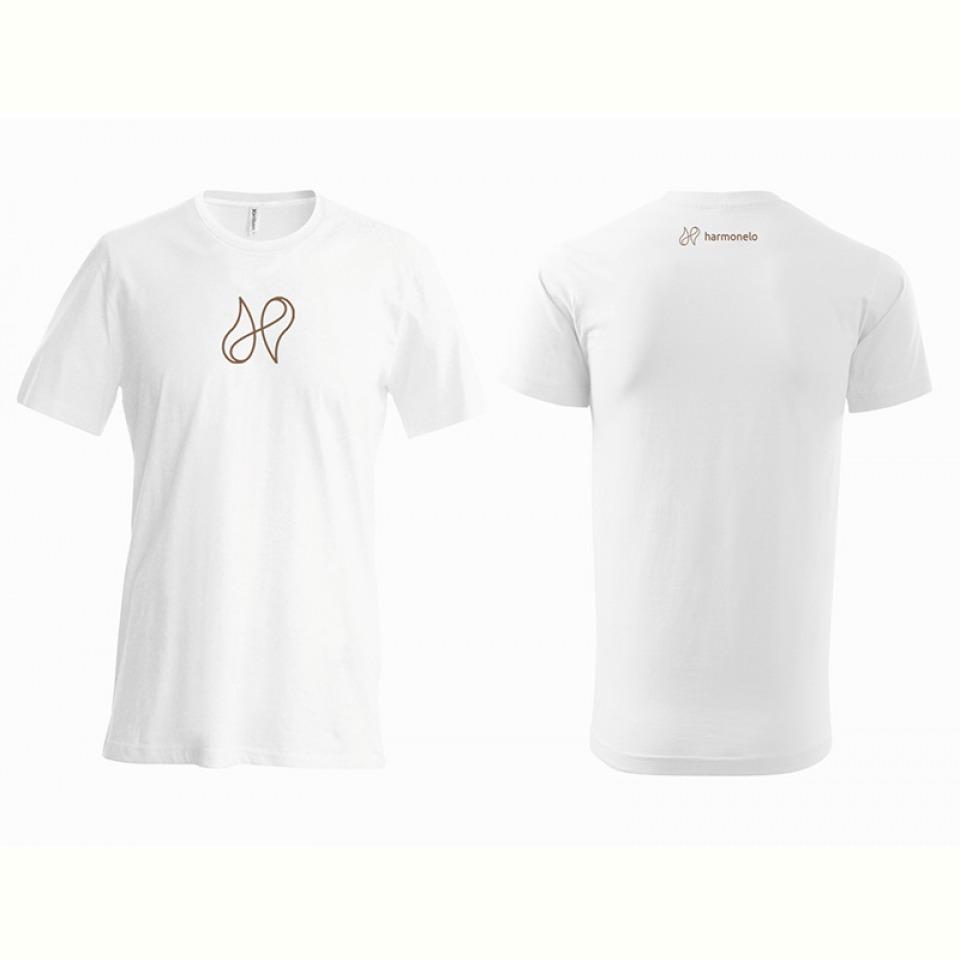 T-shirt men XXXL